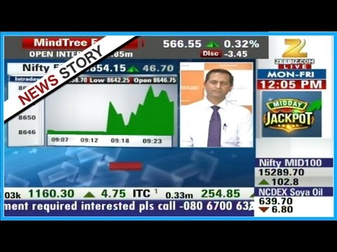 Experts outlook and suggestion on the stocks of Dewan Housing, Apollo Tyres, L&T Finance etc