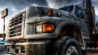 Offroad Truck Driver Walkthrough