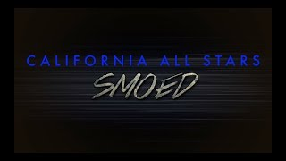 california allstars smoed 2017 18