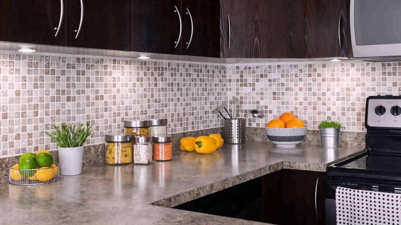 Kitchen Tiles Design Pictures India