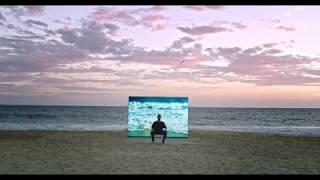 Tino El Pingüino - Leben (Video Oficial)