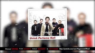 Kerispatih - Untuk Pertama Kali (Official Audio Video)