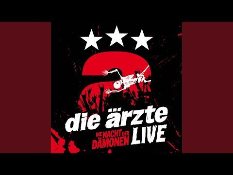 Himmelblau (Live) mp3