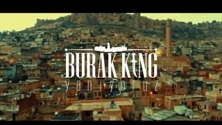 Burak King- Yanıyoruz Beat (Fon Müzik) Orijinal Video