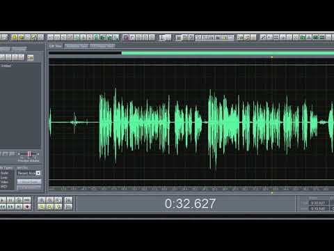 Adobe Audition 1.5 Learning Basic In Nepali/hindi,How To Record On Adobe Audition 1.5