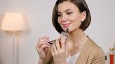 В интернет-магазине yves rocher вы можете купить парфюм, французские духи или наборы средств с любимым. Откройте сердце для любви!. Флакон.