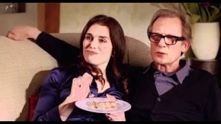 Трейлер фильма «Как выйти замуж за миллиардера»