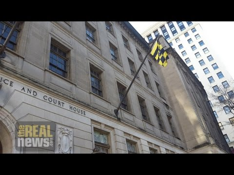 Day 4 of the Freddie Gray Case Set to Begin