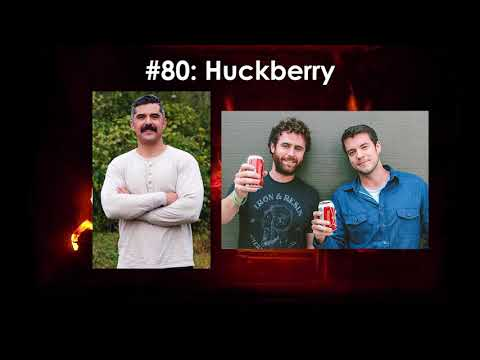 Art of Manliness Podcast #80: Huckberry | The Art of Manliness