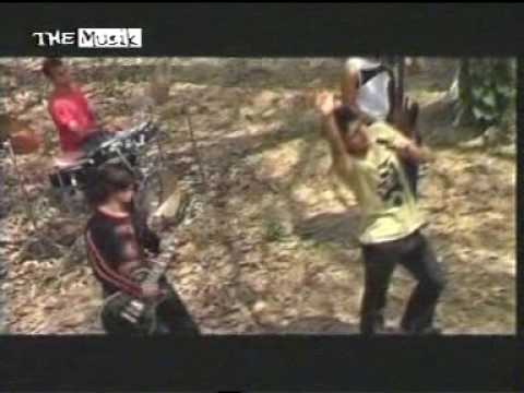 RANGON MeIN Zindagi Original Video - Atif Aslam