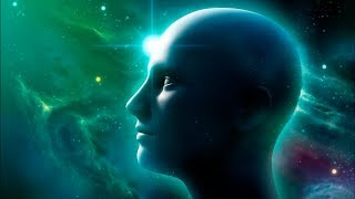 211.44 Hz NEPTUNE Music: Activate Intuition⎪Unconsciousness ♡ Planetary Chakra Meditation Music