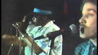 Bad Boys Blue You Re A Woman STV 2 1986