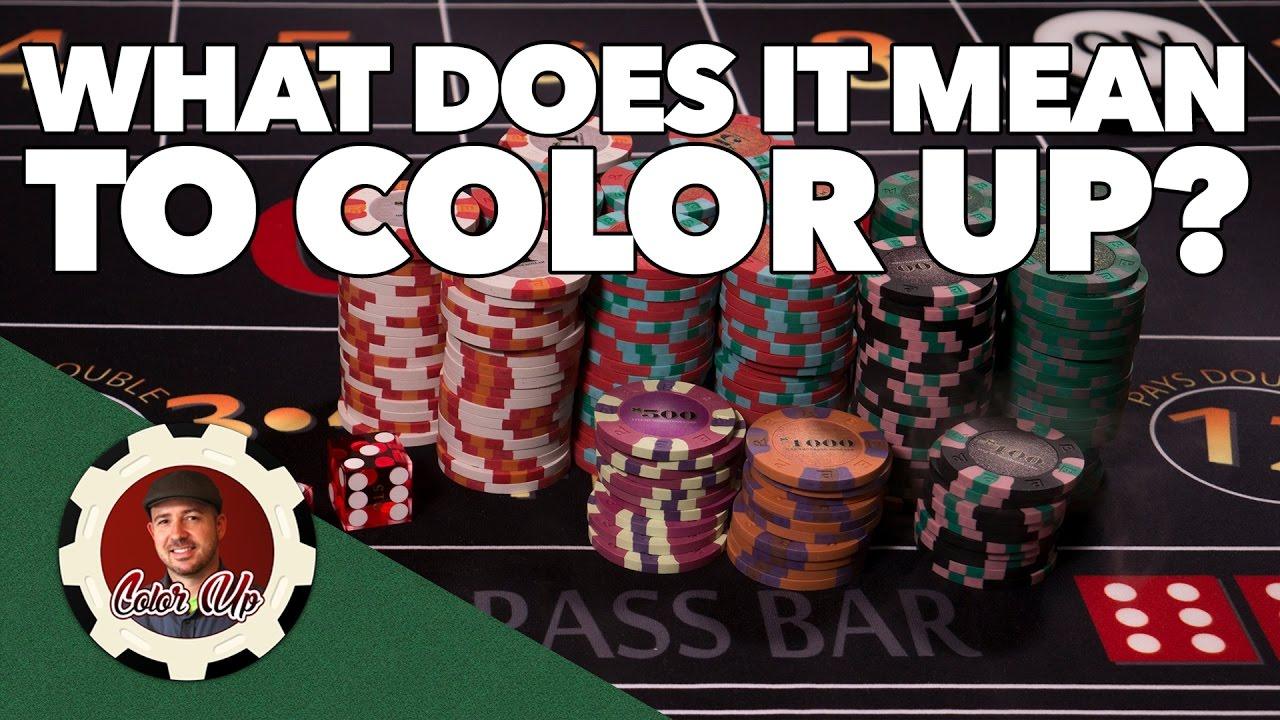 Ac casino review