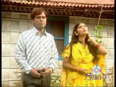 Chittagong song-Aij kal ai aile by Abu Hanif