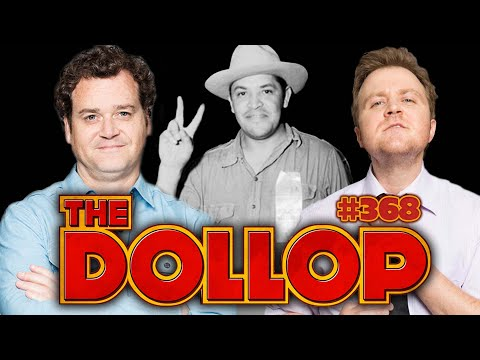 Operation W*****k! The Dollop #368