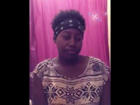 Video Gracioso Keary