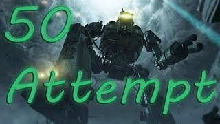 Origins Round 50 Speedrun Redemption Attempt & Open Sub Lobbies - Black Ops 4 Zombies Hype