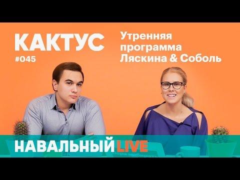 Официальный сайт ГБОУ Школа № 1929 города Москвы