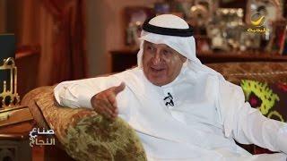 رجل الأعمال خالد راشد الزياني حرص على لعب دور حيوي علي الصعيد الإجتماعي والمهني والخيري