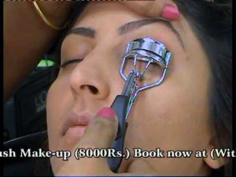 Beauty parlour books in hindi