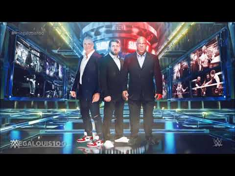 """wwe-survivor-series-2017-official-theme-song---""""greatest-show-on-earth""""-with-download-link"""