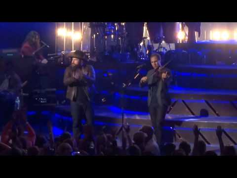 Colder Weather - Zac Brown Band September 2, 2017