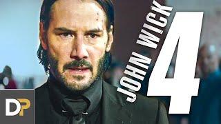 Ver pelicula john wick en español latino
