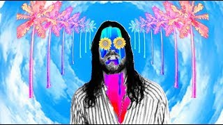"Jonathan Wilson - ""Trafalgar Square"" [Official Music Video]"