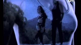 O Bhavre (Remix) - Daud - Urmila Matondkar & Sanjay Dutt - Full Song