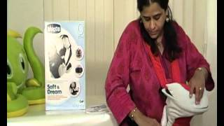 baby carrier ideal up to 9 kg chicco