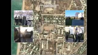 'уважающие себя и других люди' Российской Федерации !!! лучшое видео 01 06 14 !!!(, 2014-06-01T18:13:16.000Z)