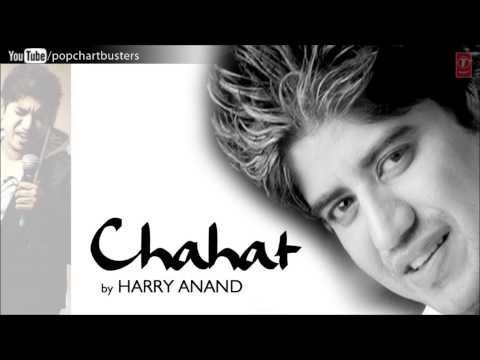 Tere Ishq Ch Peke Full Song - Harry Anand - Chahat Album Songs