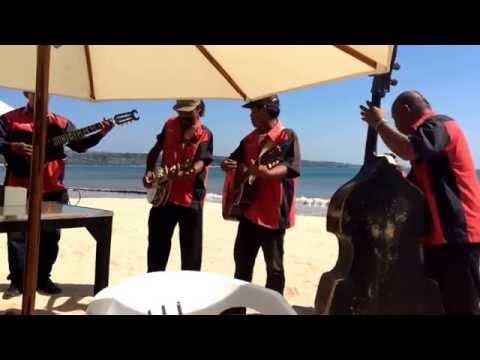 Musik country dari indonesia pesisir pantai