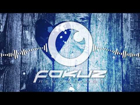 Soligen - By My Side [Fokuz Recordings]