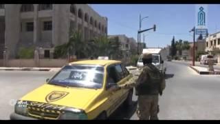 في إدلب هيئة تحرير الشام تشن حملة اعتقالات ضد خلايا تنظيم الدولة