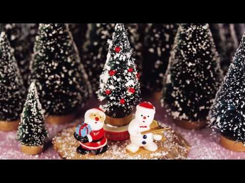 ►[Cover] French Christmas Song - Petit Papa Noël (by MBY)