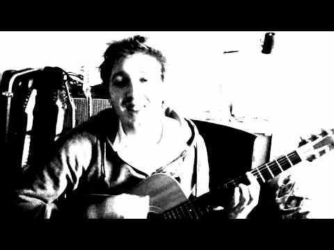 KESHA - BLAH BLAH BLAH (cover acoustic version) _G_R_O_V_E_R_