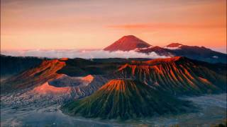 Красивая релакс музыка для расслабления Nature New 25.07.2016 #53