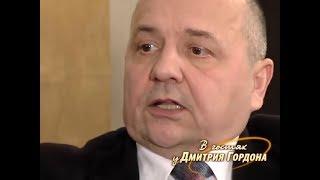 Суворов о деле супершпиона Пеньковского