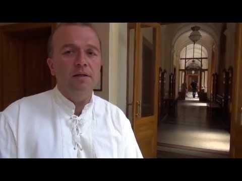 Megsemmisült a vád a Budaházy és társai elleni Magyarok Nyilai perben