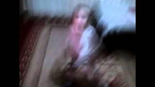 Опен Кидс не танцуй #самиятанцует😂