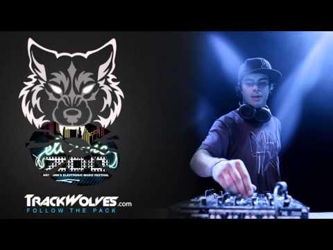 Datsik - Live @ Electric Zoo 2013 (NYC) - 31.08.2013