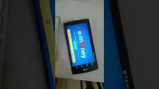 Bukti pencarian Backdoor buat NFC Unit Abdul Wahab 180927728985