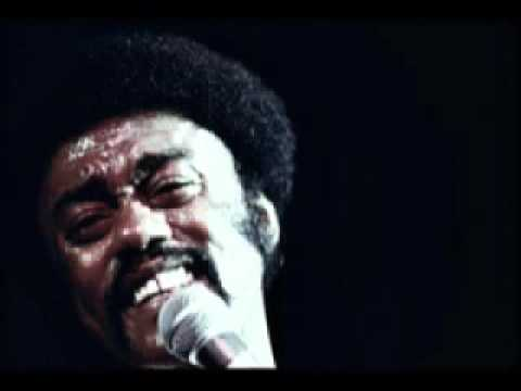 Johnnie Taylor ~ Last Two Dollars (Fast Version)