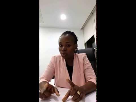 Document Control Career