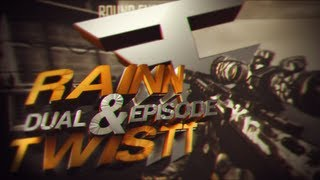 FaZe Twistt & FaZe Rainn: A Dual Episode | by FaZe Meek