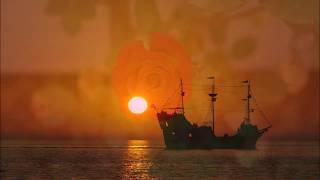 The Story of My Life - Marty Robbins     with lyrics (영어가사/한글번역)