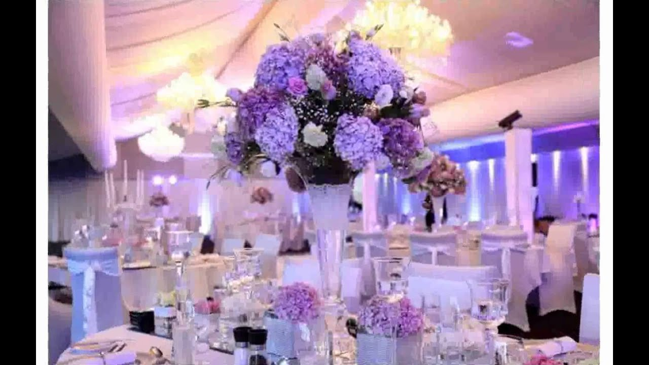 Wedding Decoration Photos Youtube
