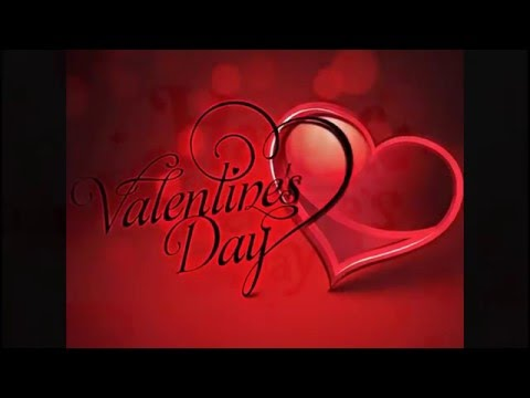Happy Valentines Day 2016 Hd Wallpaper Images Pictures Download