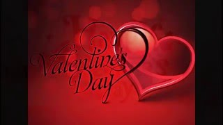 Video Happy Valentines Day 2016 HD Wallpaper Images Pictures Download download MP3, 3GP, MP4, WEBM, AVI, FLV Januari 2018